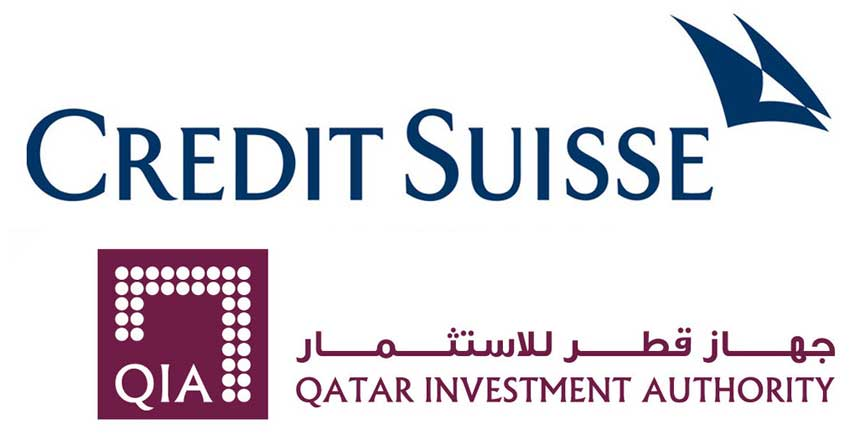 Credit suisse alternative investments strategic partners investment citizen investment trust vacancy busters