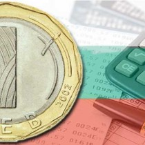Bulgarian companies complain about delayed payments