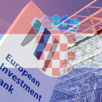 EIB invests in Croatia €507 million