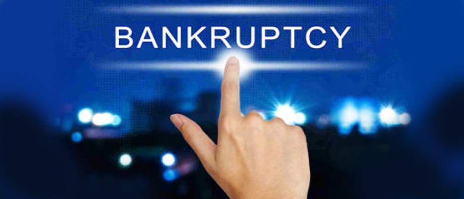 NETHERLANDS: Fewer corporate bankruptcies in July 2017