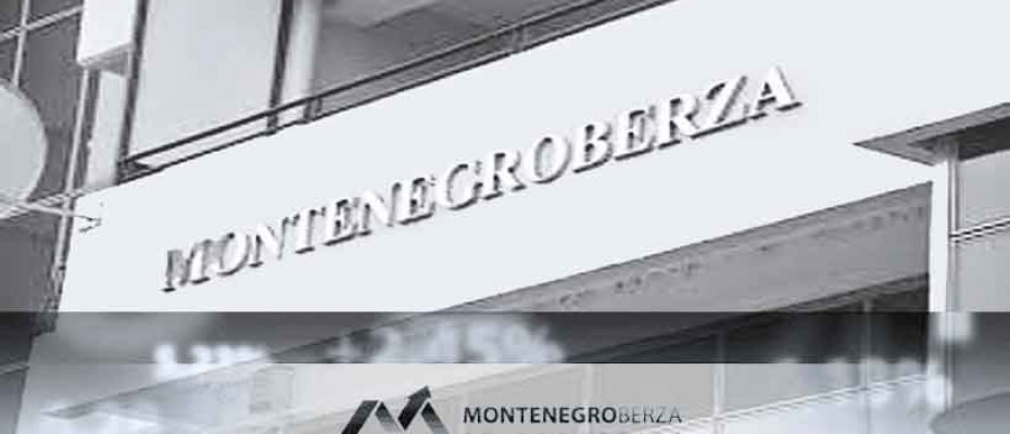 Montenegro Stock Exchange (MNSE)