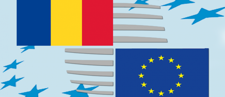 Romania's EU Council presidency kicks off