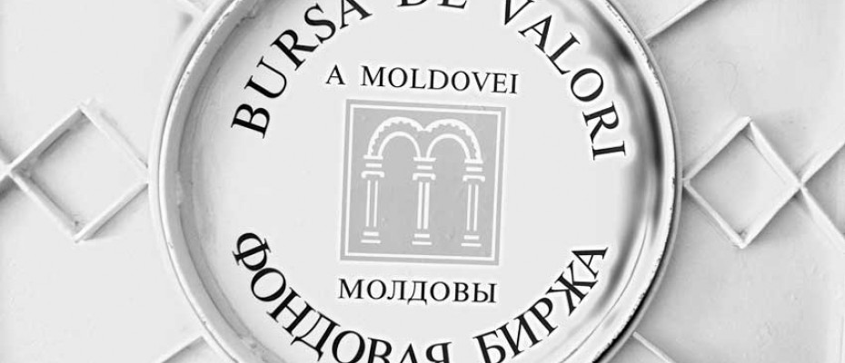 Moldova Stock Exchange