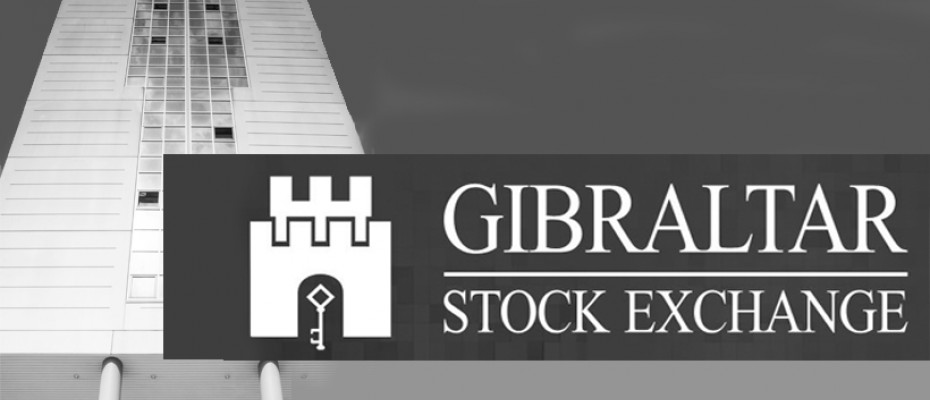 Gibraltar Stock Exchange