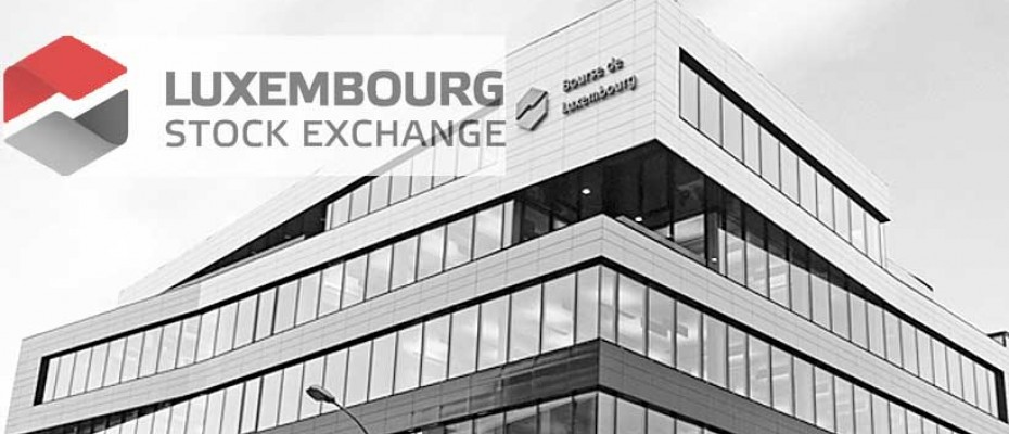 Luxembourg Stock Exchange (LuxSE)