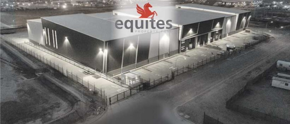 Property Equites Fund lists on A2X