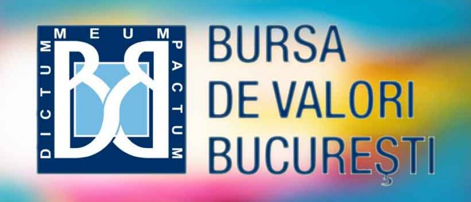 Bucharest Stock Exchange (BVB)