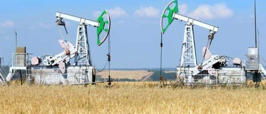 Croatia awards six oil and gas exploration licences