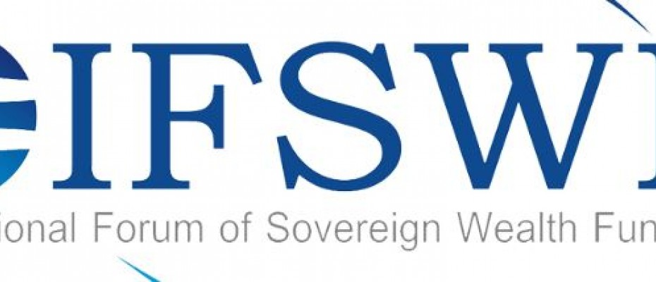 International Forum of Sovereign Wealth Funds